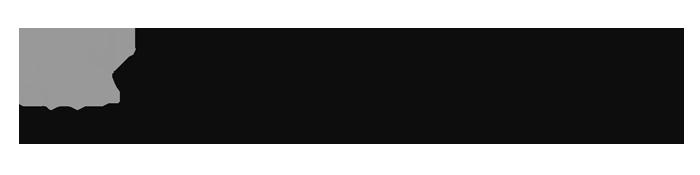 狩猟の総合プロデュース JAGD ヤクト(株) |鹿肉ペットフード・ジビエ